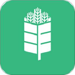 丰收课app下载_丰收课app最新版免费下载