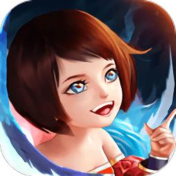 魔法城堡的小公主游戏app下载_魔法城堡的小公主游戏app最新版免费下载