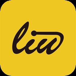 哔呦场馆端app下载_哔呦场馆端app最新版免费下载