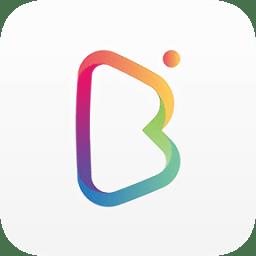 帮邦行公务车(打车软件)app下载_帮邦行公务车(打车软件)app最新版免费下载