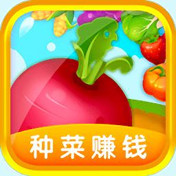 多多菜园游戏app下载_多多菜园游戏app最新版免费下载