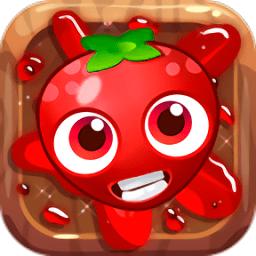 消你妹水果原版app下载_消你妹水果原版app最新版免费下载