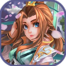 春秋侠客传手游app下载_春秋侠客传手游app最新版免费下载