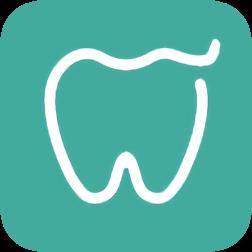 恒久牙匠appapp下载_恒久牙匠appapp最新版免费下载