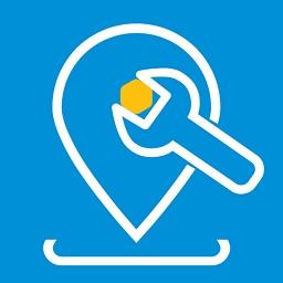 微检修软件app下载_微检修软件app最新版免费下载