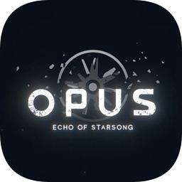opus龙脉常歌游戏app下载_opus龙脉常歌游戏app最新版免费下载