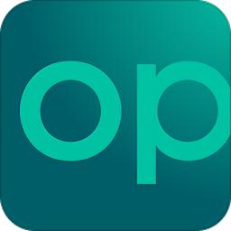 optize视力健康app下载_optize视力健康app最新版免费下载