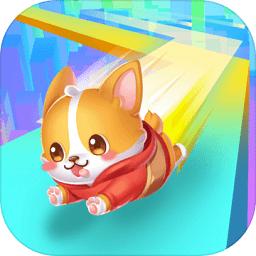 动物大暴走游戏app下载_动物大暴走游戏app最新版免费下载
