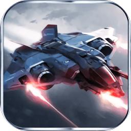 星盟种族之战游戏app下载_星盟种族之战游戏app最新版免费下载