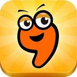 9游游戏盒手机版app下载_9游游戏盒手机版app最新版免费下载