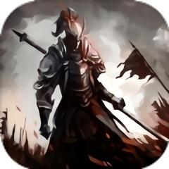 秦汉风云手游app下载_秦汉风云手游app最新版免费下载