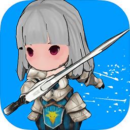 战斗前锋手游app下载_战斗前锋手游app最新版免费下载