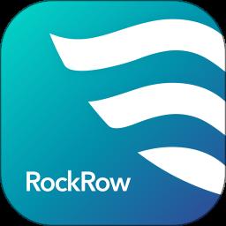 rockrow运动社交app下载_rockrow运动社交app最新版免费下载