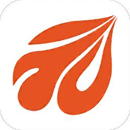 元游棋牌游戏大厅手机版v6.0.1.1安卓版