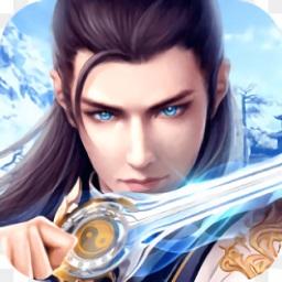 灵仙江湖游戏app下载_灵仙江湖游戏app最新版免费下载