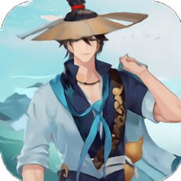 我的江湖不太平游戏app下载_我的江湖不太平游戏app最新版免费下载