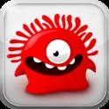 果冻防御中文版app下载_果冻防御中文版app最新版免费下载