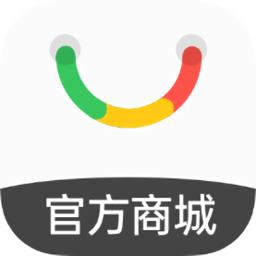 oppo欢太商城app下载_oppo欢太商城app最新版免费下载