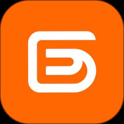 小易停车app下载_小易停车app最新版免费下载