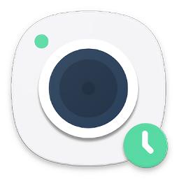 相机时间戳最新版app下载_相机时间戳最新版app最新版免费下载