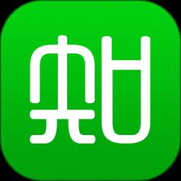 知否大学软件app下载_知否大学软件app最新版免费下载