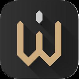 智堡app下载_智堡app最新版免费下载