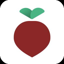 萝卜书摘app下载_萝卜书摘app最新版免费下载