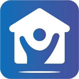众团汇首码app下载_众团汇首码app最新版免费下载