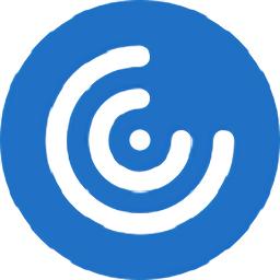 citrixreceiver客户端手机版app下载_citrixreceiver客户端手机版app最新版免费下载
