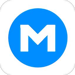 e-Mobile7app下载_e-Mobile7app最新版免费下载