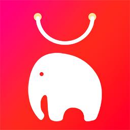 万象生活app下载_万象生活app最新版免费下载