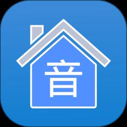 乡音软件app下载_乡音软件app最新版免费下载