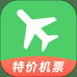 铁行特价机票app下载_铁行特价机票app最新版免费下载
