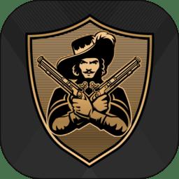 火枪手特权app下载_火枪手特权app最新版免费下载