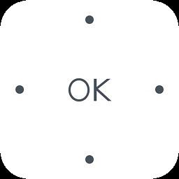 遥控精灵无需红外线版app下载_遥控精灵无需红外线版app最新版免费下载