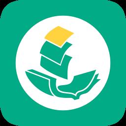 学知帆app下载_学知帆app最新版免费下载
