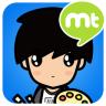 myotee脸萌app下载_myotee脸萌app最新版免费下载