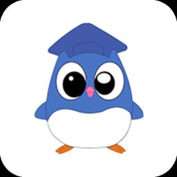 k15智秦学习app下载_k15智秦学习app最新版免费下载