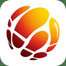 又趣旅行app下载_又趣旅行app最新版免费下载