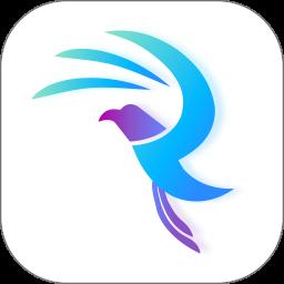 启锐手机客户端(错题识别)app下载_启锐手机客户端(错题识别)app最新版免费下载