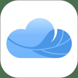 墨迹空气手机版app下载_墨迹空气手机版app最新版免费下载