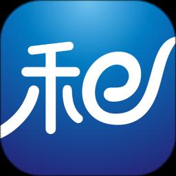 和易生活外卖app下载_和易生活外卖app最新版免费下载