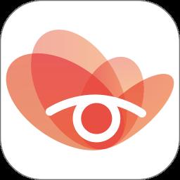 瞳爱教育app下载_瞳爱教育app最新版免费下载