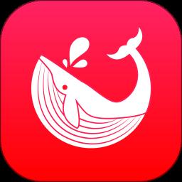 迪星生活app下载_迪星生活app最新版免费下载