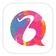宝耳煲机破解版app下载_宝耳煲机破解版app最新版免费下载