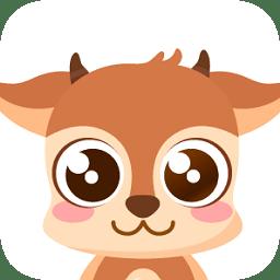 羚萌直播平台最新版app下载_羚萌直播平台最新版app最新版免费下载
