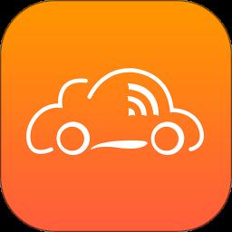 安智连app下载_安智连app最新版免费下载