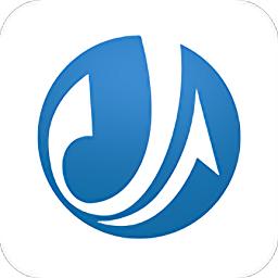 畅行锦州公交appapp下载_畅行锦州公交appapp最新版免费下载