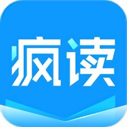 疯读小说听书阅读器app下载_疯读小说听书阅读器app最新版免费下载