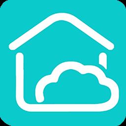智能家居管家软件app下载_智能家居管家软件app最新版免费下载